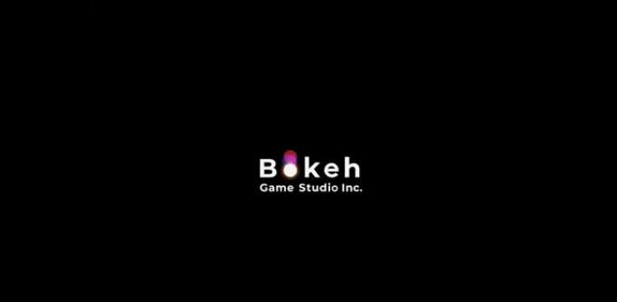 Bokeh Games