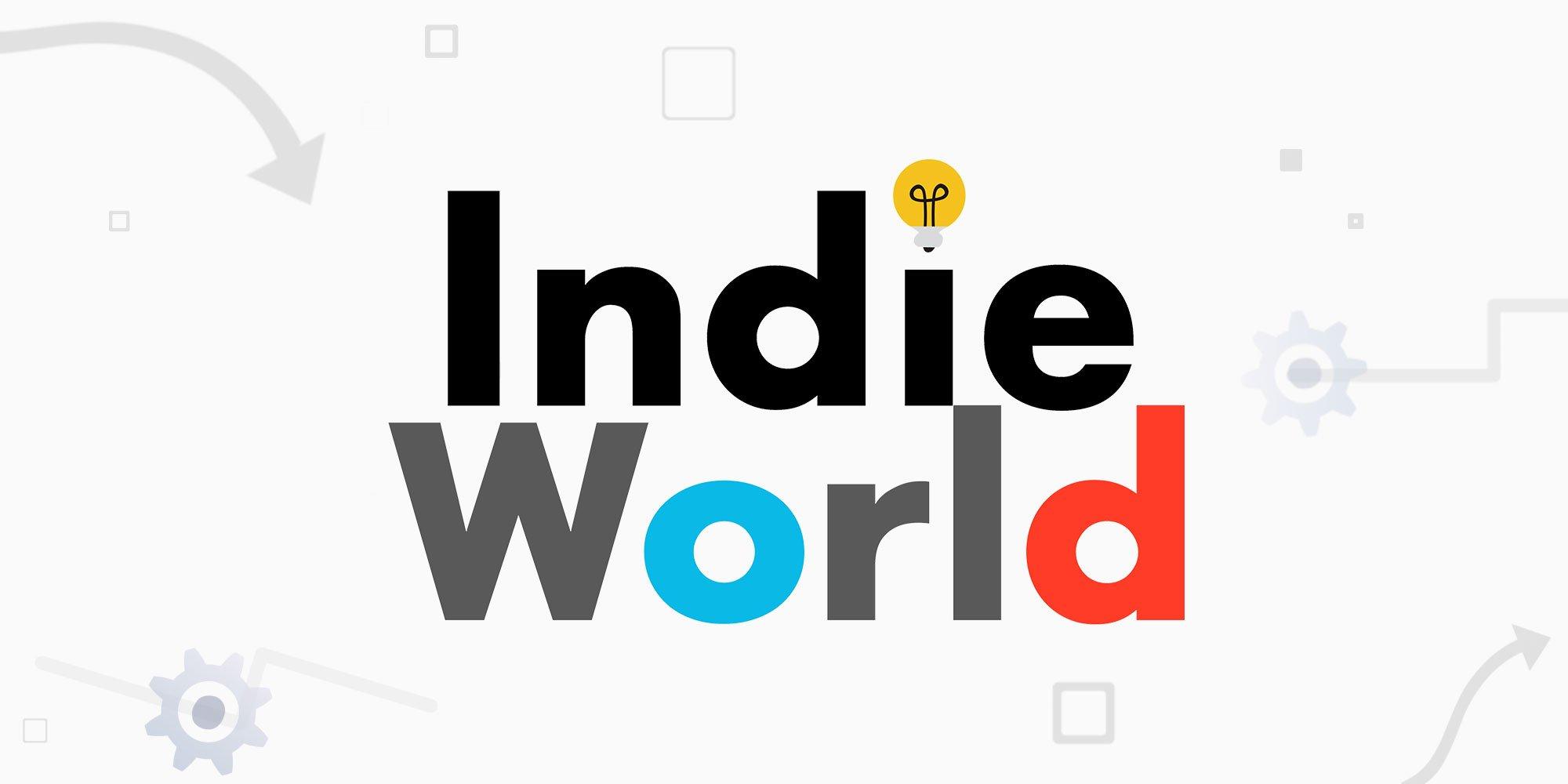 Indi games