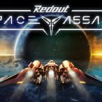 Redout: Space Assult