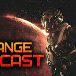 Orange Cast game