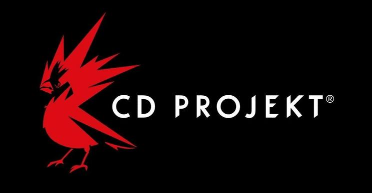 CD Projket Red