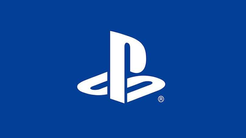 Playstation 8.5 update