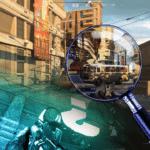 Prop Hunt Is Taking A Short Break In Call of Duty: Black Ops Cold War
