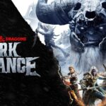 D&D Dark Alliance 1st Trailer Released