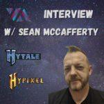 Hypixel Interview