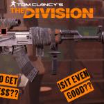 Merciless Division 2
