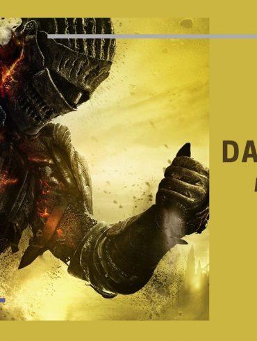Dark Souls 3 Best Faith Weapons